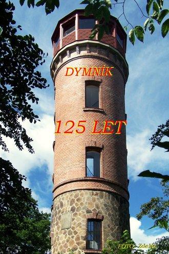 125 let Dymníku